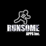 Runsome Apps