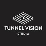 Tunnel Vision Studio
