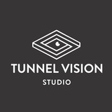 Tunnel Vision Studio