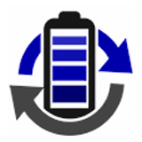 Battery Backup Power, Inc.