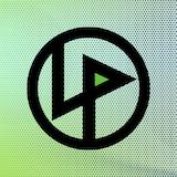 LumaPlay