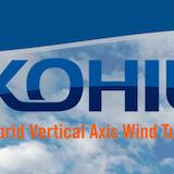 Kohilo Wind