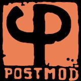 PostMod Softworks