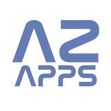 AZ Electronic APPS, LLC