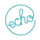 Echo Products