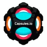 Capsules.io Team