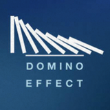 Domino Effect Ltd