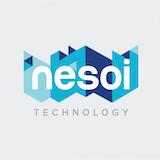 Nesoi Tech