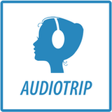 AudioTrip Ltd