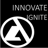 Innnovate:Ignite