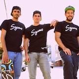 Syrmo Crew