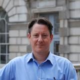 Jonathan Collie, Trading Times