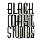 Black Mast Studios