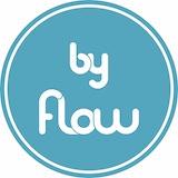 3D By Flow