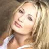 Christina Gavrilas-Pearson
