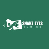 Snake Eyes Gaming