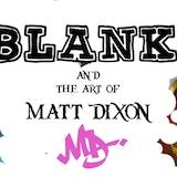 BLANK! Models