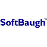 SoftBaugh, Inc.
