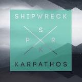 Shipwreck Karpathos