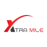 Xtra Mile Games