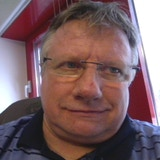 Eric Jaccoud