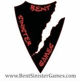 Bent Sinister Games