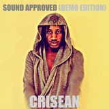 Crisean