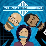 The Voice Underground