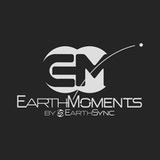 EarthMoments