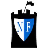 NewFort Studios