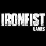 IronFist Games