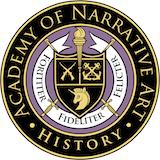 Academy of Narrative Art