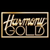 Harmony Gold Productions