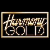 Harmony Gold Productions
