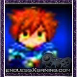 Endless Gaming Studio