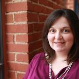 Amanda Salisbury