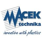 Macek Technika