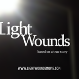 Light Wounds Movie