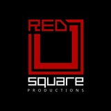 REDsquare Productions