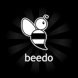 Beedo