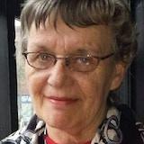 Kay Kinghammer