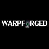 Warpforged Games