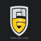 Pardis Game Studio