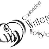 Cambridge Writers' Workshop