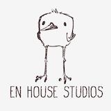 En House Studios