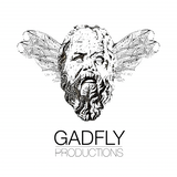 Gadfly Productions