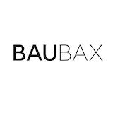 BAUBAX LLC