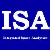 Integrated Space Analytics