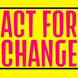 Act For Change: Healing Minds