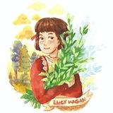 Lucy Kagan